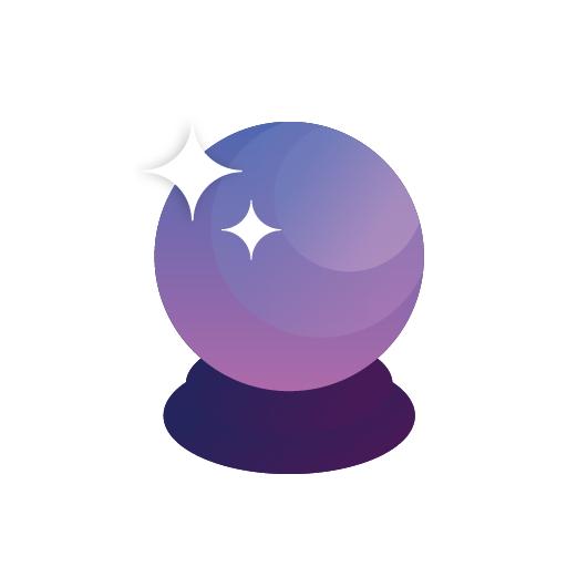 Binnaz: Live Psychics & Astrology, Tarot Readings
