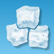 Kooler Ice Portal  Icon