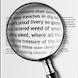 論理的思考クイズ!~logical thinking quiz~ - Androidアプリ