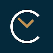 Chrono24: Buy and sell luxury watches securely
