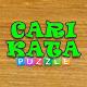 Cari Kata - Puzzle, Teka Teki para PC Windows