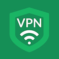 VPN Master - Fast  Free Unlimited VPN Proxy