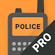Scanner Radio Pro - Fire and Police Scanner Apk