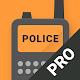 Scanner Radio Pro - Fire and Police Scanner für PC Windows
