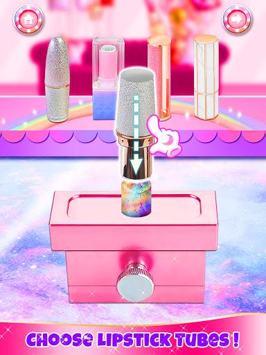 Makeup Kit: Dress Up Games for Girls & Kids 1.0 screenshots 1