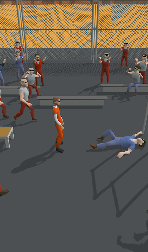 Jail Life 0.2.1 screenshots 10