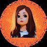 Image Editor (Photo Editor Pro) app apk icon