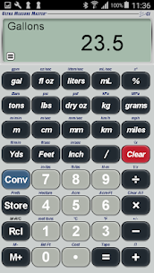 Ultra Measure Master  For Pc 2021 (Download On Windows 7, 8, 10 And Mac) 1