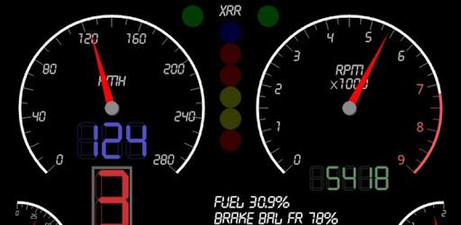 LFS Dashboard Apk Download 2021 4