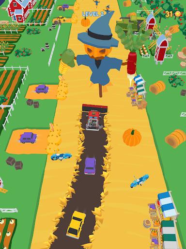 Clean Road 1.6.25 screenshots 19