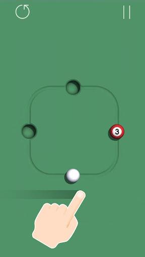 Ball Puzzle - Ball Games 3D 1.5.5 screenshots 7