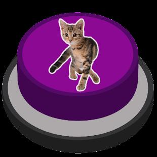 Angry Cat Prank Meme Button 0.0.3 APK + Mod (Unlimited money) إلى عن على ذكري المظهر