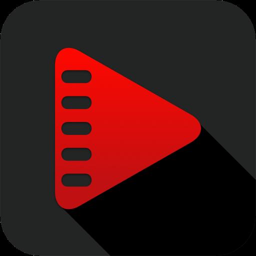 Baixar StreamlineWatch: Guide for Shows Netflix, Hulu...