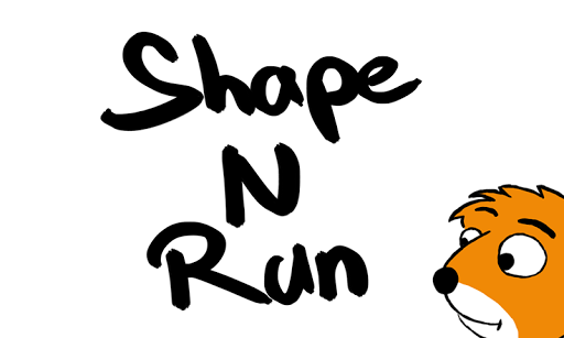 shape n run screenshot 1