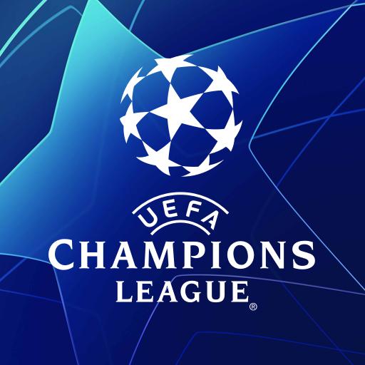 Baixar UEFA Champions League football: live scores & news
