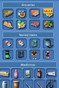 Virtual Families MOD APK (Free Shopping) for Android 2