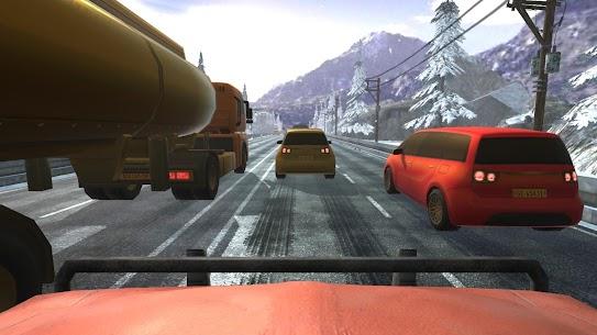 Free Race: Car Racing game Apk Download 3