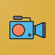 Vintage Camera - 8mm Vintage Photos and Videos