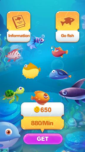 Fishing Go apklade screenshots 2