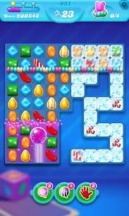 Candy Crush Soda Saga Apk 2021 – Kilitler Açık 1