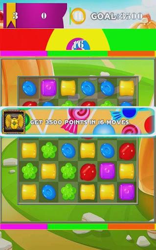 Candy Deluxe  screenshots 9