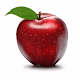 Fruits and Vegetables for Kids per PC Windows