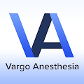 Vargo Coexisting Diseases & Surgery Apk