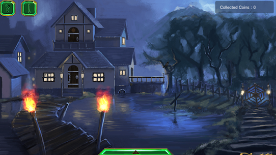 The Devilwood Escape Mystery For Pc – Free Download On Windows 10/8/7 And Mac 2