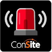 ConSite Pocket