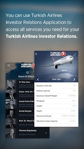 Turkish Airlines IR  For Pc | Download And Install  (Windows 7, 8, 10 And Mac) 1