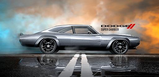 Nitro Nation Drag & Drift Car Racing Versi 6.19.0