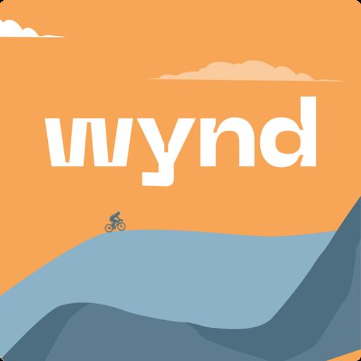 wynd icon