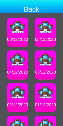 KholGame 0.8 screenshots 6