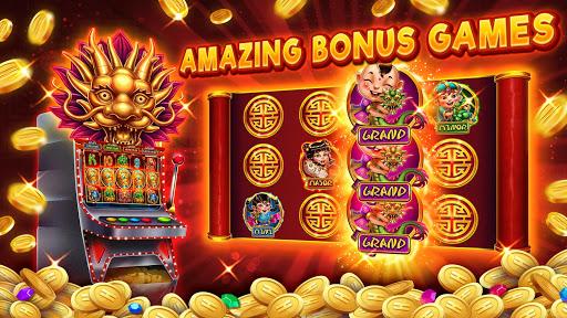 Huuuge Casino Slots - Best Slot Machines 6.0.2600 screenshots 5