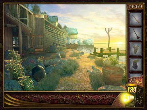 Can you escape the 100 room IV 23 Screenshots 8