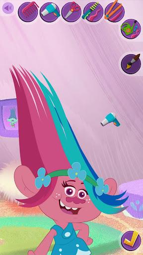 TOGGO Spiele  screenshots 2