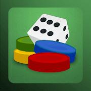 Board Games Lite