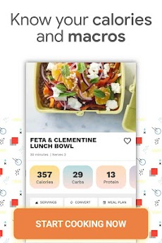 地中海ダイエットレシピのおすすめ画像4