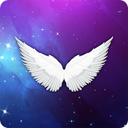 Angel Messages & Numbers From My Guardian Angels