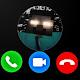 Fake call from herobrine Prank Simulator para PC Windows