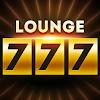 Lounge777 - Online Casino