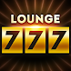 Lounge777 - Online-Casino