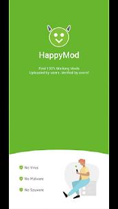 Happy Mod Apk, Happy Mod Apk Download Mods***NEW 2021*** 2