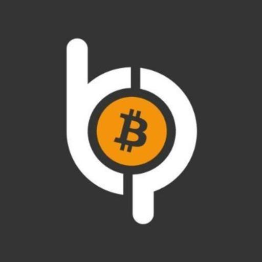 care este cea mai bună platformă pentru bitcoin trading cc la btc fără verificare
