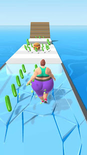 Fat 2 Fit! Guide