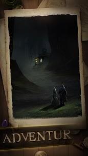 Adventurer Legends – Diablo II Heroes Offline RPG 1.1.02 1