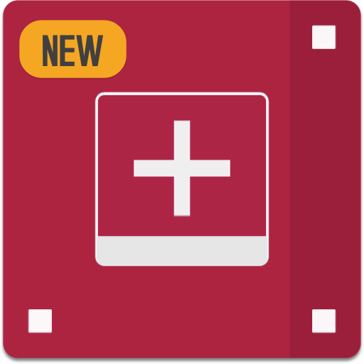 BusyBox X [Root] APK