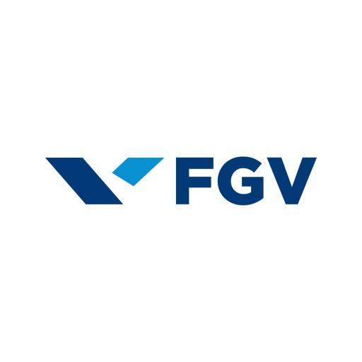 Baixar FGV Microlearning para Android