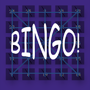 Bingo - A simple Board Game | Online or Offline !