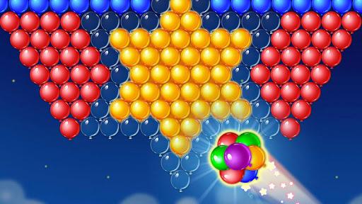 Bubble Shooter Apkfinish screenshots 6